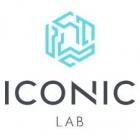 Iconic Lab Accelerator Program