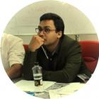 Abhinav Singh Rawat