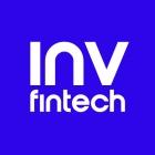 INV Fintech Class 9 (Spring '20)