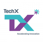 TechX Pioneers Aberdeen 2020