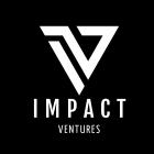 Impact Ventures Accelerator Cohort 2020