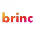 Brinc Spring 2020 Accelerator Programs