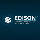 Edison[X] – Startups Powered by GEHC