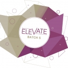 ELEVATE by TheVentury #5