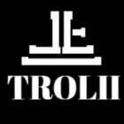 TROLLI_OFFICIALS