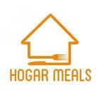 Hogar Meals