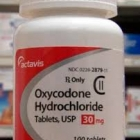 Buy Oxycodone Online Without Prescription