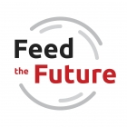 Feed the Future by Lely