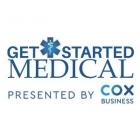 Get Started Medical