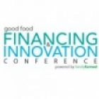 2019 Good Food Financing Fair