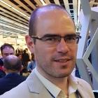 Santiago Jose Cartamil Bueno