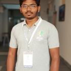 Bharath Raj