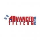 Advanced Telecom Systems