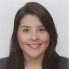 Janelly Ortega