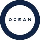 Ocean Accelerator Class 6