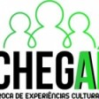 CHEGAI
