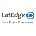 LatEdge