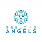 Geelong Angels Pitch Event - March 2020