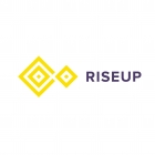 Pitch By The Pyramids - RiseUp