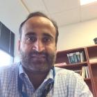 Ravi Bahethi
