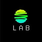Lab by Transport for Wales