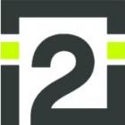 i2i Accelerator 2019-20