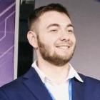 Alexey Talan