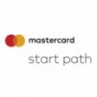 MasterCard Start Path