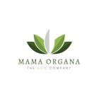 Mama Organa