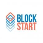 BlockStart 1st Q&A Webinar - Open Call #3
