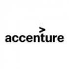 Accenture F&L ASEAN Innovator Award