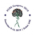 2nd World Congress on  Polycystic Ovarian Syndrome and Ferti