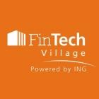 FinTech Village 2020