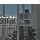 Realtors Know - Toronto Real Estate Blog