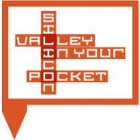 Silicon Valley in Your Pocket