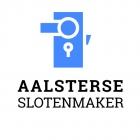Aalsterse Slotenmaker