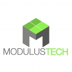Modulus-Tech