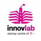 Innovation Day - Innovlab 2019