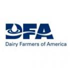 Sprint and DFA Accelerator Program