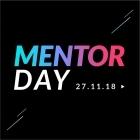 Mentor Day 2019