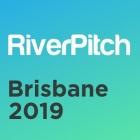 RiverPitch Live Brisbane