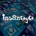 Insaneye