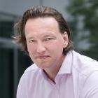 Philipp Rosengarten