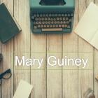 Mary Guiney