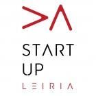 Acceleration Program Startup Leiria