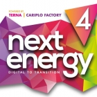 Next Energy 4_Call for Growth