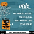 ATDC Retail Technology and Innovation Symposium 2019