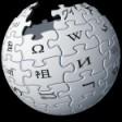 Create Page Wiki's profile picture