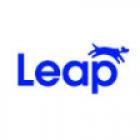 Leap Venture Studio 2020