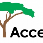 The Land Accelerator 2021 (Africa)